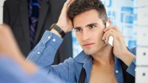 Cum arată bărbaţii infideli? Ne spune un psiholog