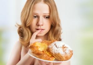 De ce 1 din 6 femei sare peste micul dejun