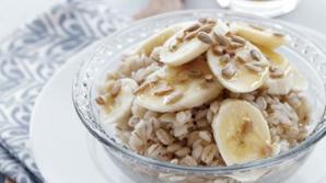 DIETĂ. 8 preparate delicioase cu care SLĂBEŞTI SĂNĂTOS