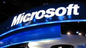 Microsoft dă afară angajaţii cumpăraţi odată cu Nokia