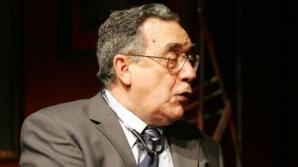MIŞU FOTINO a murit la vârsta de 83 de ani