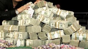 Cel mai bogat american