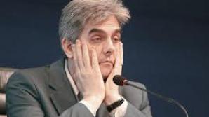 Nicolăescu: Din punctul de vedere al MS, s-au respectat procedurile la intervenţia de după accident