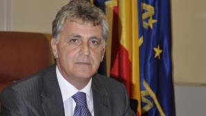 MApN: Toate forțele suplimentare din Buzău, Vrancea, Brăila și Galați să fie pregătite pentru intervenții