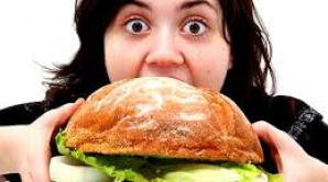 Mâncarea care îţi sabotează creierul