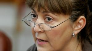 Macovei: Condamnarea lui Năstase reprezintă un succes al Justiției