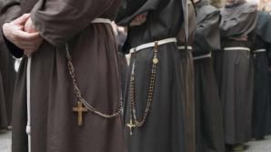 Călugării din Evul Mediu au descoperit principiile dietelor moderne ale celebrităţilor