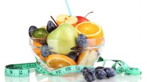 Dieta disociata. Riscuri, cat te ajuta sa slabesti, tipuri si principii