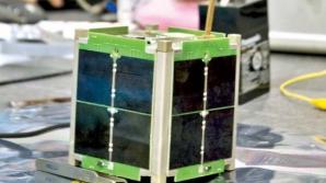 Experții români, în cursa pentru cercetarea planetelor Marte și Jupiter