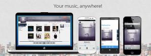Style Jukebox, o aplicaţie creată de doi tineri români, are sprijinul gigantului Microsoft