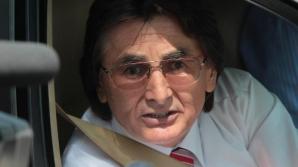 Primarul Timişoarei, Nicolae Robu
