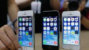 Ce vor avea nou modele de iPhone din 2014
