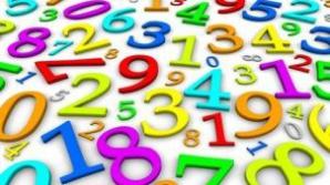 Ce numere iti tin noroc in viata, in functie de initialele numelui si prenumelui