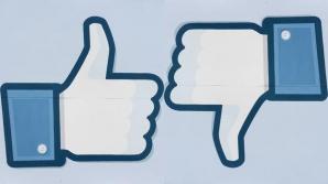 Facebook își va pierde 80% din baza de utilizatori până în 2017