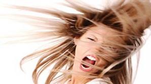 Soluţii simple pentru un păr sănătos