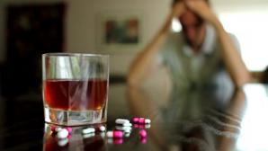 De ce n-ar mai trebui să iei niciodată paracetamol în combinație cu alcool