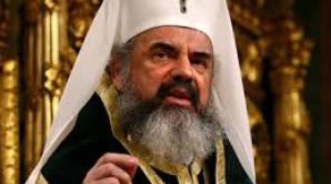 Patriarhul Bisericii Ortodoxe Române, Daniel, consideră că lucrarea pentru refacerea unității creștinilor trebuie intensificată prin dialog