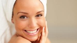 8 motive pentru care încă nu ai o piele perfectă