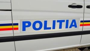 Iaşi: Patru adolescente, căutate de poliţişti după ce AU DISPĂRUT dintr-un centru pentru minori