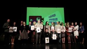 Înscrierile la Gala Premiilor Participării Publice se încheie la 20 ianuarie