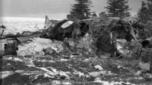 Mărturii cutremurătoare de la cea mai mare catastrofă aviatică