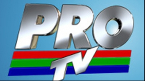 Anunț PRO TV