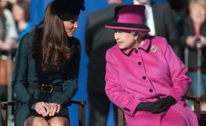 Rezervele financiare ale Reginei au scăzut de la 31 mil. lire sterlone la doar 1 milion lire în doar 13 ani