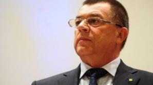 Radu Stroe, întrebat despre dificultăţile în localizarea avionului: Răspunsul îl găsiţi la STS Cluj