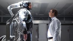 70% dintre slujbele din prezent vor fi preluate de roboți în următorii 30 de ani