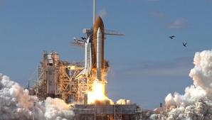 Planuri ambiţioase ale NASA