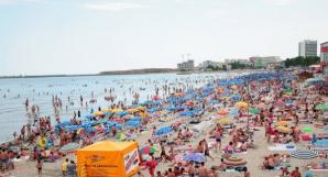 Adevărul despre turismul în România
