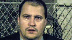 Șerban Huidu îi ține pumnii lui Michael Schumacher
