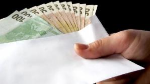 Salariu mai mare la mutarea în altă firmă