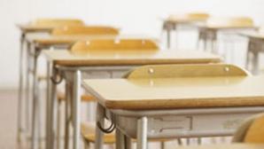 Două profesoare de la Colegiul Kiriţescu din Capitală au fost acuzate de colectă respectiv de a fi pretins schimbarea băncilor de la clasă