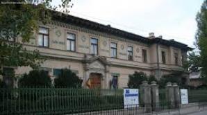 Nou SCANDAL în educaţie: ce îi punea pe elevi să facă o învăţătoare de la Şcoala Centrală din Bucureşti