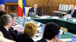 Guvernul a schimbat un subprefect în Ilfov