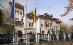 EximBank pregătește lansarea Asociației Române a Exportatorilor - AREX