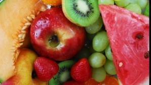 DR. OZ – Vitamine și minerale vitale pe care le poți lua din alimente