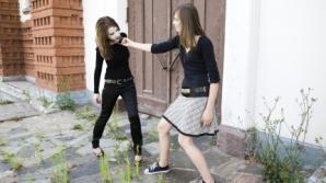 6 semne ca adolescentul tau nu este in anturajul potrivit