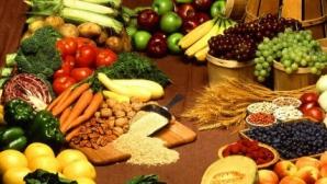 Scumpirea gigacaloriei aruncă în aer preţurile la legume