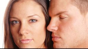 4 secrete întunecate ale cuplurilor aparent fericite