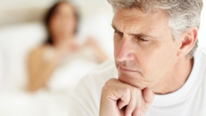 Ce să faci şi ce să nu faci în cazul ejaculării precoce