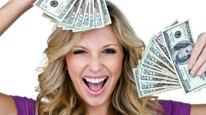 7 obiceiuri esențiale dacă îți dorești să devii bogată