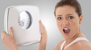 3 diete care fac mai mult rău decât bine