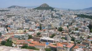În Grecia, prețul apartamentelor s-a prăbușit până la 10.000 de euro