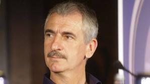 Bărbatul ucis într-un accident de Silviu Lung, înmormântat