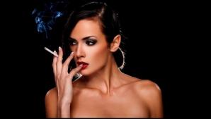 Secretul renunţării la fumat