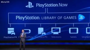 Sony lansat un serviciu revoluționar pentru posesorii de PS4