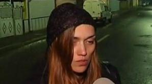 Sora Aureliei Ion, declarații cutremurătoare