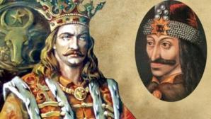 DOSAR HISTORIA. Ştefan cel Mare şi Vlad Ţepeş, duşmani de moarte